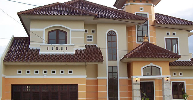 House painting jobs in Sacramento affordable high quality exterior painting in Sacramento