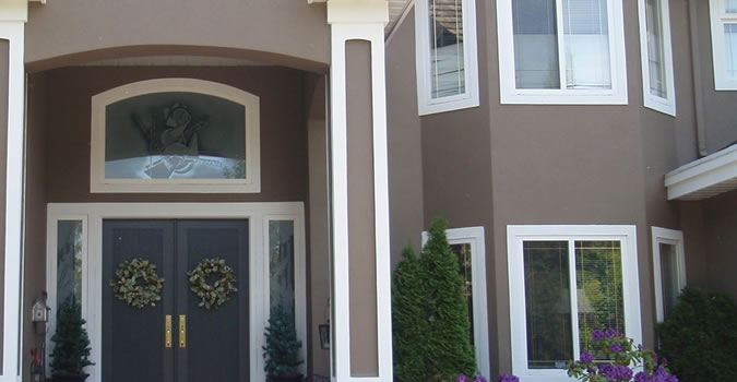 House Painting Services Sacramento low cost high quality house painting in Sacramento
