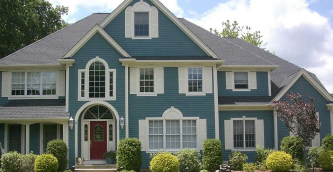 House Painting in Sacramento affordable high quality house painting services in Sacramento