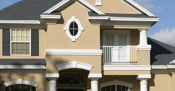 Affordable Painting Services in Sacramento Affordable House painting in Sacramento