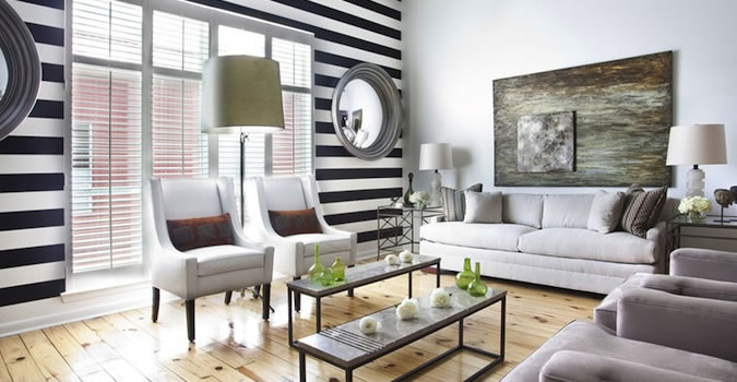 Painting Services Sacramento