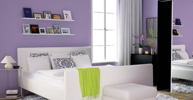 Best Painting Services in Sacramento interior painting