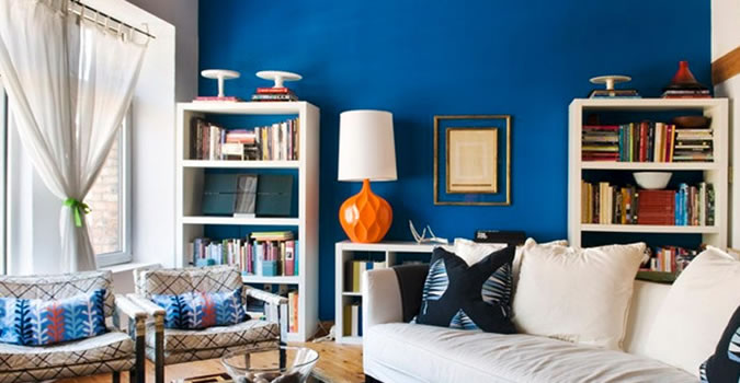 Interior Painting Sacramento low cost high quality
