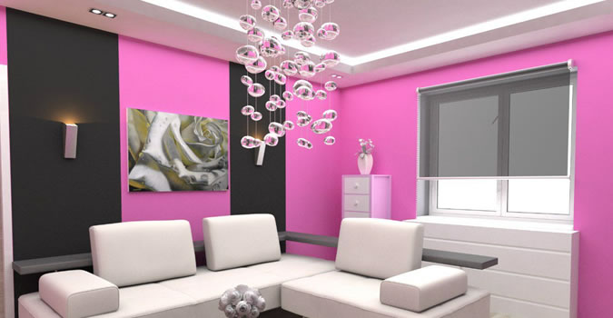 Interior Painting Sacramento high quality